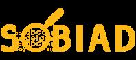 logo_sobiad.png